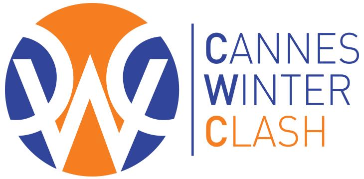 Logo Cannes Winter Clash