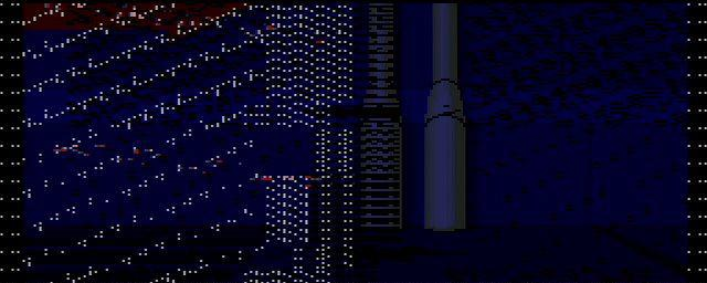 RealMyop a parfois modifié des consoles de façon à générer des glitchs intentionnellement.