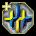 host souverain