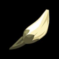 Dent de Phorreur