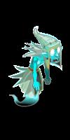 Fantomahawk