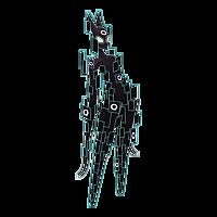Visuel de Fraktale