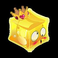 Visuel de Gelée Royale Citron