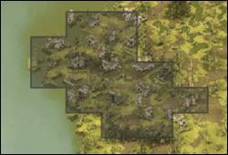Dofus Les Villages De Conquête Dofus