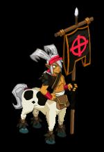 Percepteur de guilde