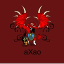 Avatar de aXao