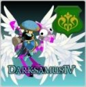 Avatar de DarksamusIV