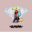 Avatar de Eawin