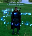 Avatar de Echtelion Noldor
