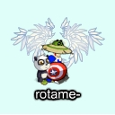 Avatar de rotame-