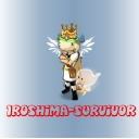 Avatar de Iroshima-Survivor