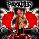 Avatar de SublimeParadise