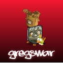 Avatar de Gregswar