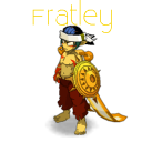Avatar de Fratley0