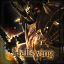 Avatar de Hellswing