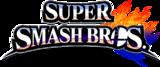 Wiki Super Smash