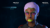 mass effect andromeda creating a monster 6xc5.620