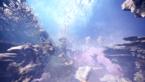 MHW Coral Highlands Screenshot 001