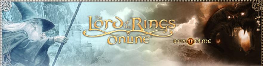 http://lotro.jeuxonline.info/