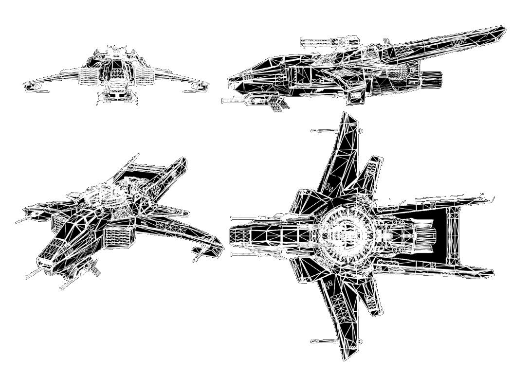 F7C-M