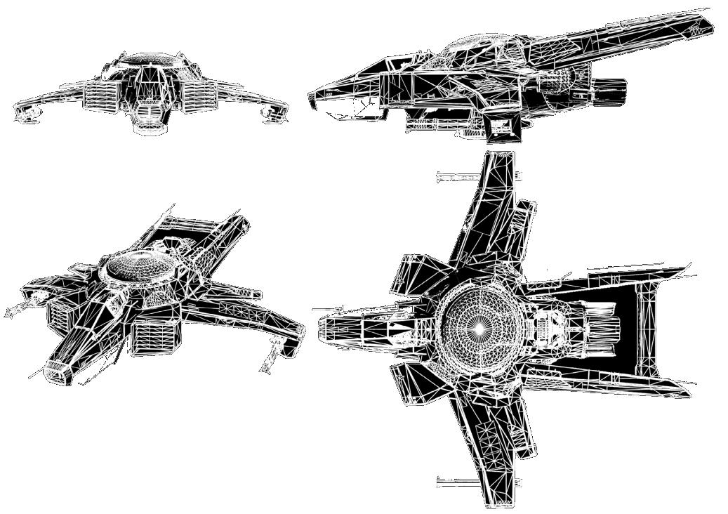 F7C-R