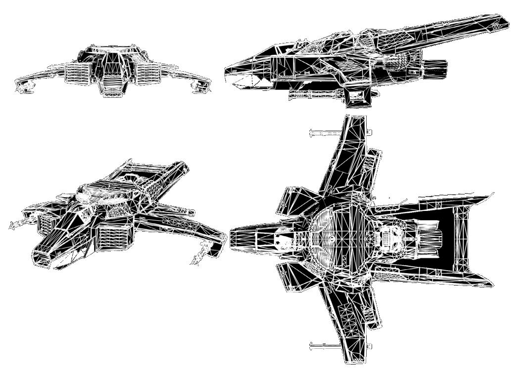 F7C-S