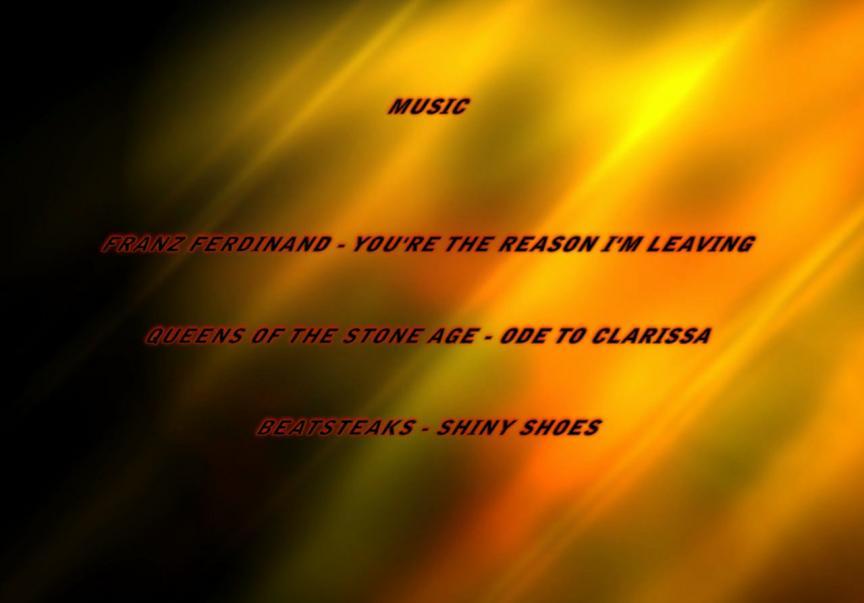 Burn Vol. 3 ( T4 Grp RvR / Open RvR / Scenarios / Bright Wizard Pov )
