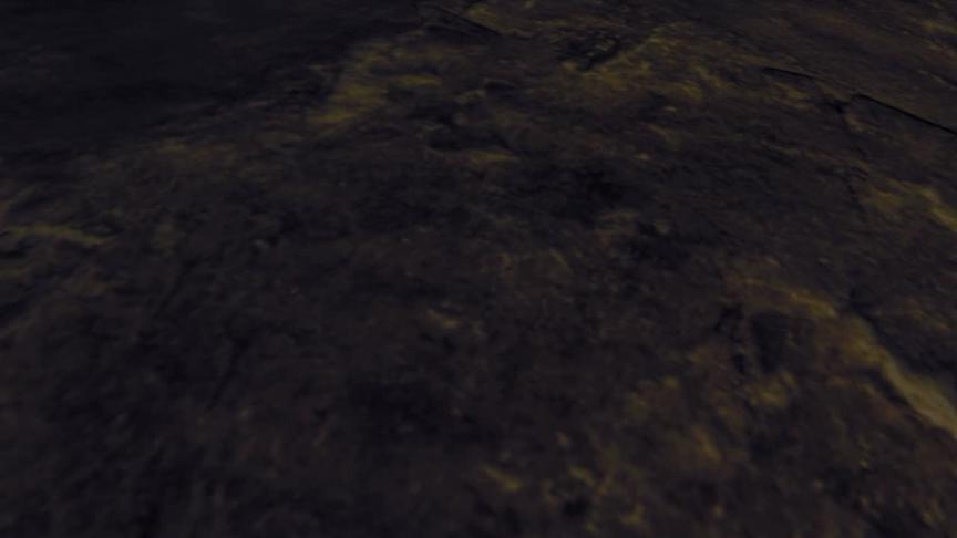 Bande-annonce officieuse d'Entropia Universe