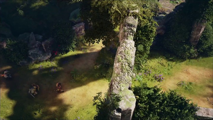 Bande-annonce de Fable Legends sur PC Windows 10