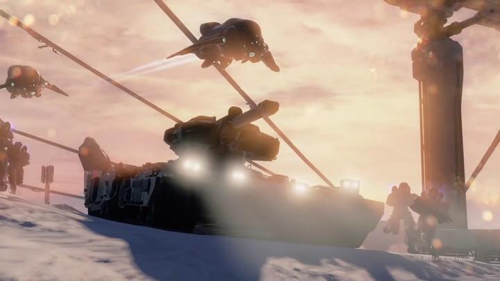 Gamescom 2015 - Le multijoueur d'Halo 5: Guardians s'offre une nouvelle bande annonce