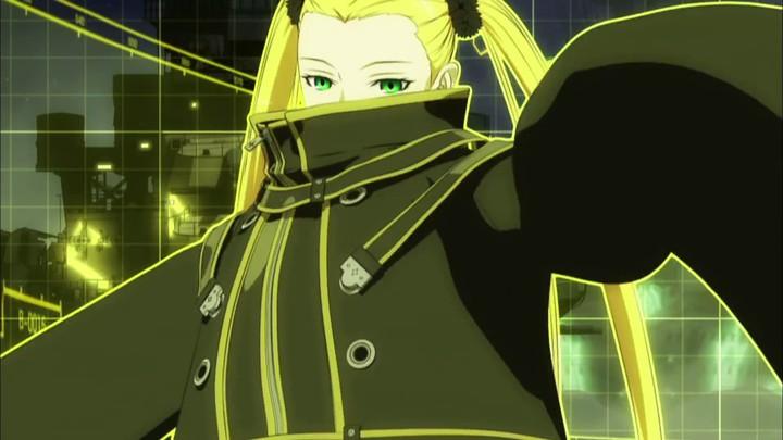 "Aperçu des navires inspirés de l'anime ""Arpeggio of Blue Steel - Ars Nova"" de World of Warships"