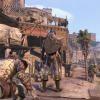 Premier aperçu de la Guilde des Voleurs d'Elder Scrolls Online