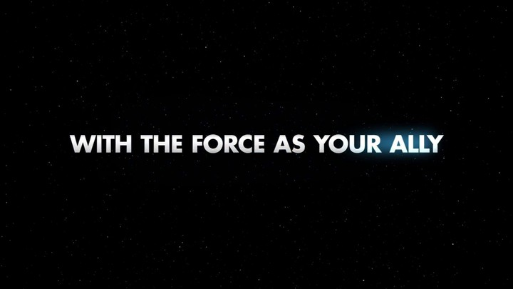 Maître Yoda s'annonce dans Star Wars: Galaxy of Heroes