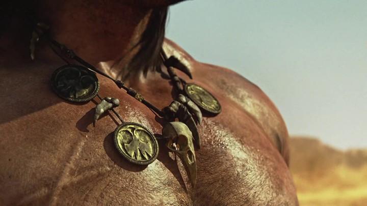 Premier journal de développement de Conan Exiles : les bases