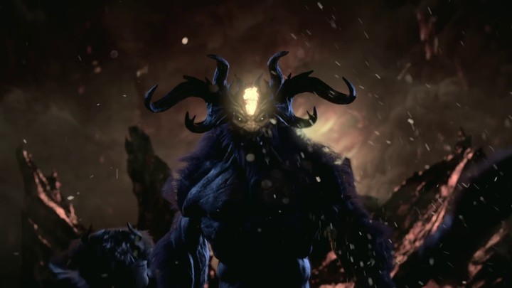 Bande-annonce de l'extension Neverwinter: Underdark (Rage of Demons)