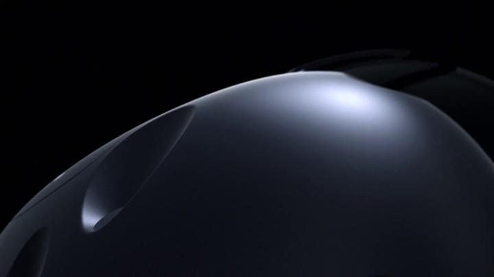 Aperçu de la version grand public du casque 3D HTC Vive