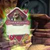Chronicles RuneScape Legends: deuxième bande-annonce de lancement de l'OBT