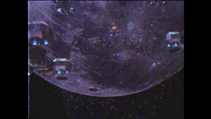 World of Tanks à la conquête de la lune