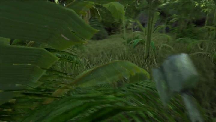 Bande-annonce de ARK: Survival of the Fittest sur PlayStation 4