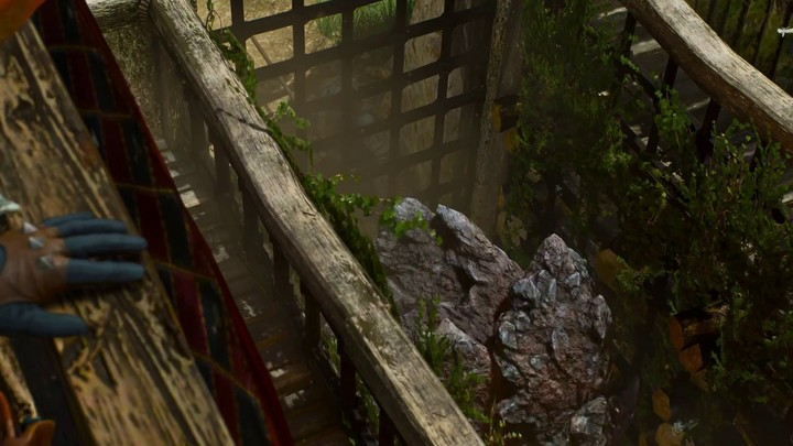 "Bande-annonce de lancement de l'extension ""Blood and Wine"" de The Witcher III: Wild Hunt"