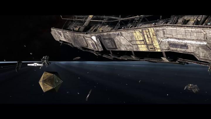 """Bande-annonce """"KickStarter"""" d'Infinity BattleScape"""