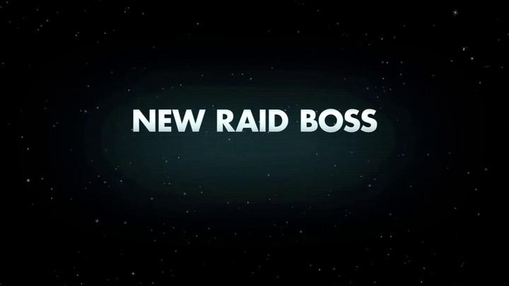 Bande-annonce du raid Tank Takedown de Star Wars Galaxy of Heroes