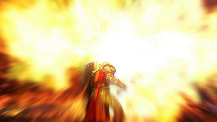 Neverwinter - Bande annonce de lancement sur PS4