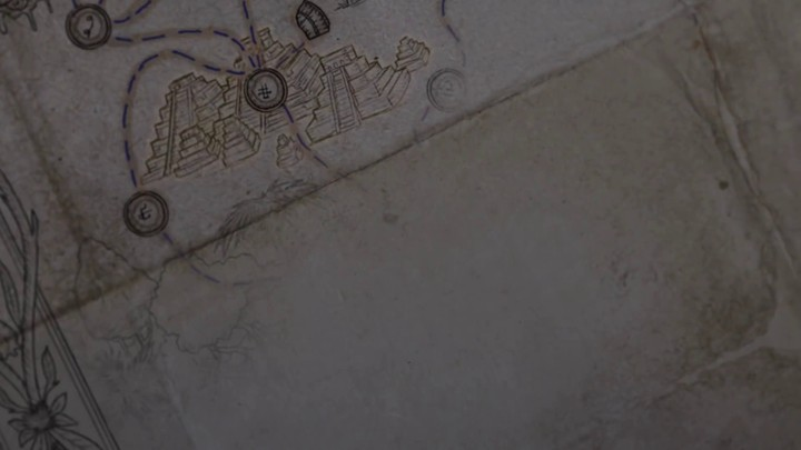 """Bande annonce de la mise à jour 2.4.0 """"Atlas of Worlds"""" de Path of Exile"""