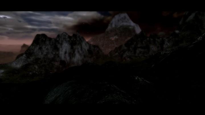Conte et légende de Mortal Online