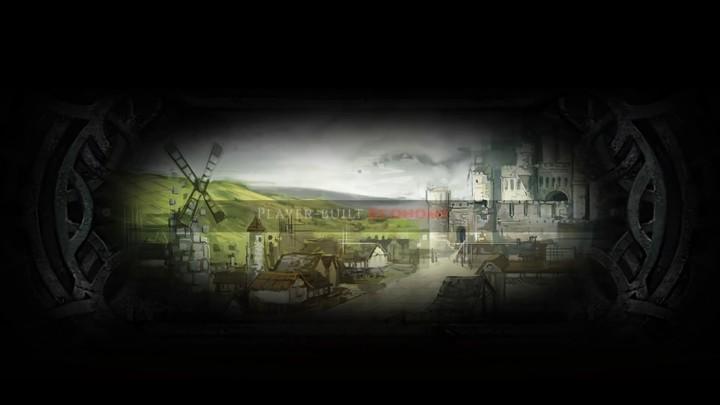 Dragon Con 2016 : aperçu de Camelot Unchained