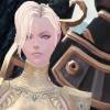 Montures volantes de Tera : aperçu du Dragon