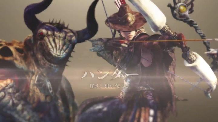 Bande-annonce de la Saison 2.0 de Dragon's Dogma Online