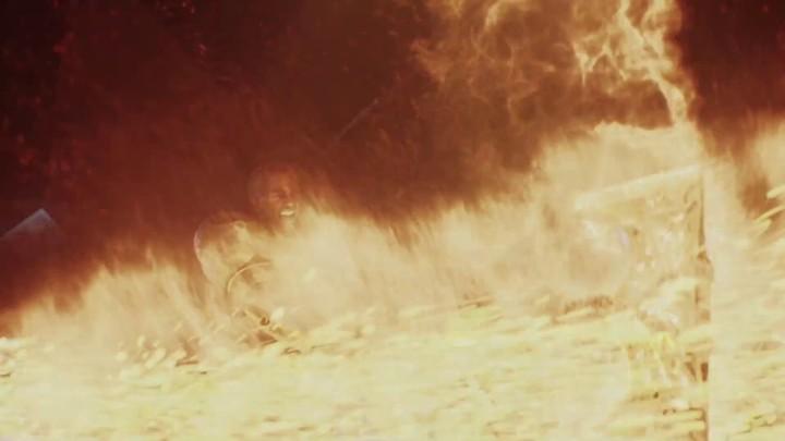Bande-annonce de lancement de Destiny : Les Seigneurs de Fer (VF)