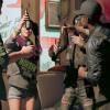 Bienvenue chez DedSec - Bande annonce de Watch Dogs 2